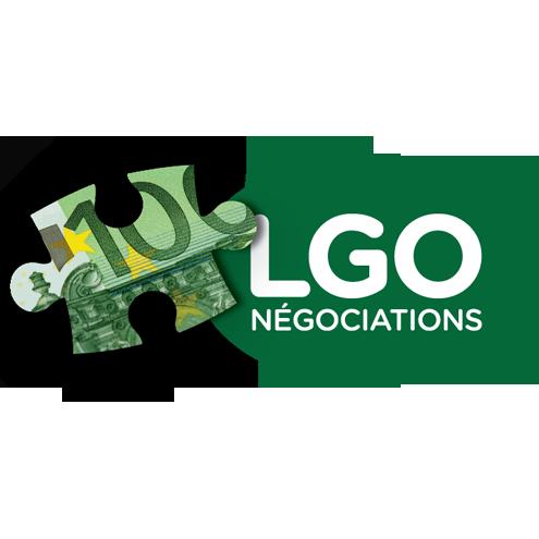 Résultats de recherche d'images pour «lgo negociation»